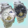 Full automatic wrist watch - Mechanical watch