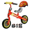 children tricycle - AT009