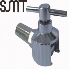 pin type grease fitting tool - 002