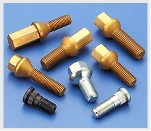 Wheel Bolts - Wheel Bolts