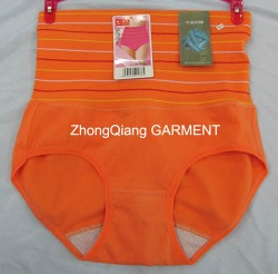 men and ladies underwear,underpants,ungarments,undershorts,briefs,boxer shorts,lingerie,thong,slips,g-string,t-back - underwear