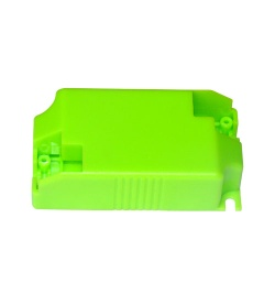 injection molded plastic part 001 - keywin301