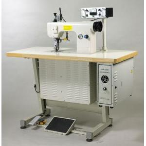 Ultrasonic Sewfree Sewing Machine