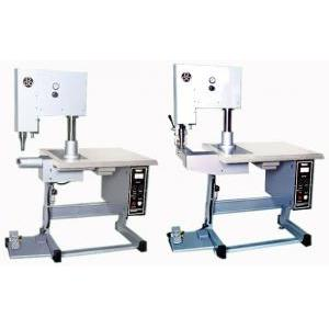 Ultrasonic Sewfree Machine - Surgical Gown