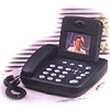 Video Phone -IP Video Phone - Video Phone VP-3000