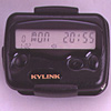 Flex Numeric Pager - KY-930F