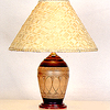 Table Lamps - KL-021