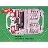 Flashlight W/Tool Set - ET-0040