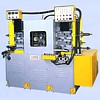 6 Spindle Lift Type Reaming & Tapping Machine