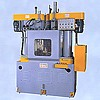3 Spindle Rotary Table Type Reaming & Tapping Machine