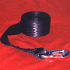 Nylon Belt W/Hook - 045503