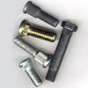 Wheel Bolts - Product