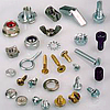 Screws, Nuts, Washers - Product