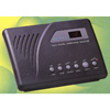 Digital Answering Machine - BP-8000