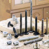 Furniture Screws - Product