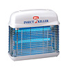 Small Electronic Fly Killers - WE-1530W