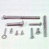 A2 Special Carriage Bolts - Item28