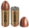 9MM Gold Energy Drink - 9MM energy Drink