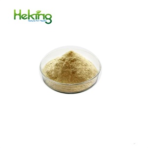 Tongkat ali extract - 84633-29-4