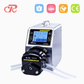 Equipment Matching Peristaltic Pump - NO.4