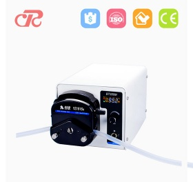 Laboratory Peristaltic Pump - NO.6