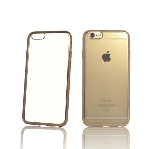 2015 wholeslae  PC Hard case for Iphone
