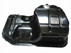 DIGUO oil pan-auto parts - DIGUO AUTO-15