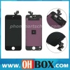 for iphone 5 lcd screen - for iphone 5