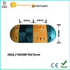 rubber speed hump - TSH10101