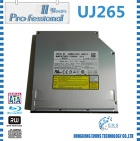 Brand New UJ265 UJ-265 12.7mm SATA Slot-in Blu-ray DVD Burner DVDRW BD-RE BD-RW for Laptop Studio XPS 1640 - A26AST06