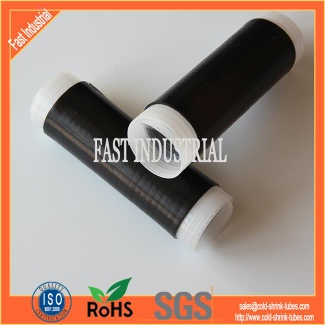 cold shrink tubing - 8-10