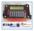 500M Electronic Auto-Compensation Ground Water Detector Engineering Geophysical Explore - DDC-8