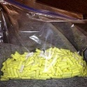 XANAX BARS - PAIN PILLS FOR SALE