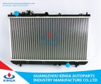 Mazda Car Aluminum Radiator for FAMILIA / 323  98-03 - KJ-16114