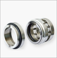 102 Mechanical Seal - 7