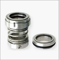103 Mechanical Seal - 8