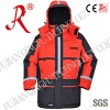 CE Approval Floatation Fishing Clothing - QF-902A