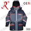CE Approval Waterproof and Breathable Fishing Suit - QF-905A