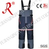 Fishing Pants for Fisherman with CE Certificate Approval - Qf-905B