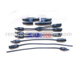 solar panel manufacturers high quantity MC4 bnc connectors - RHT-PV-603