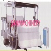 Automatic Jumbo Roll Slitting and Rewinding Machine - SANGP-B