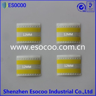 China smt double splice tape manufacturer - ESOCOO0108