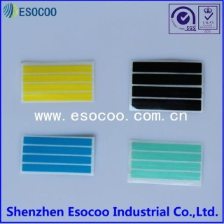 esd splice masking tape for special macine - ES0308