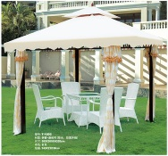 Outdoor Gazebo - 7