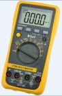 VC88 4000 digits digital multimeter with logic function