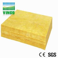 rock wool insulation celotex insulation materials acoustic glass wool - Vinco-8