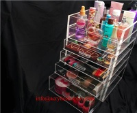 Cosmetic/Makeup Organizer - AMDS-05