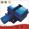 AS-25 Type Quarter Turn Electric Actuator - AS25