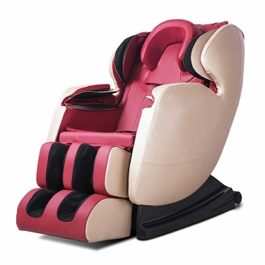 massage chair - massage chair
