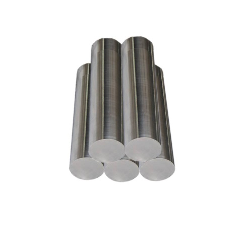 Iron Nickel Cobalt Alloy 12.3981 Kovar